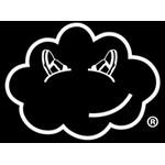 Cloudkicker.com
