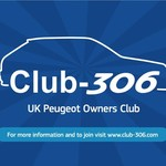 Club-306 UK Peugeot Owners Club