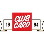 Clubcard Printing San Francisco