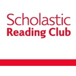 Scholastic Reading Club