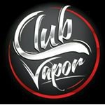 Club Vapor USA