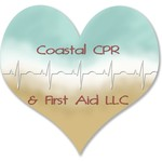 Coastal CPR