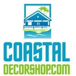Coastal Decor Shop