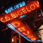 cobigelow.com