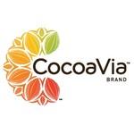 CocoaVia