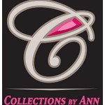 Collection by Ann