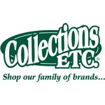 collection in store coupons 75 off collections etc coupons promo codes free shipping