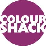 Colourshack.com