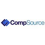 CompSource