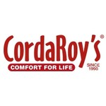 Corda Roy