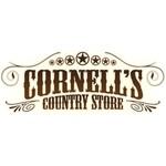 Cornells Country Store