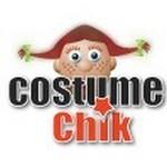 Costumechik.com