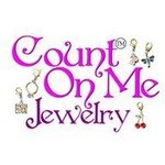 Count On Me Jewelry