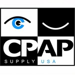 CPAP Supply