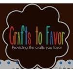 craftstofavor.com