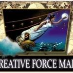 Creative Force Inc.