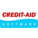 Credit-Aid