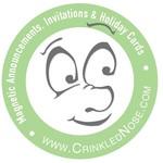 Crinklednose.com