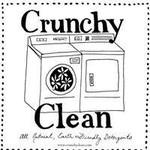 Crunchy Clean