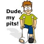 Crutchbuddies.com