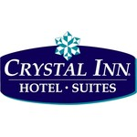 Crystal Inn Hotels & Suites
