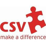 Csv.com
