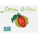 Cucina Antica Foods Corp