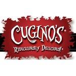 Cugino's