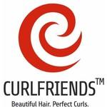 CurlFriends