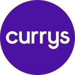 Currys IE