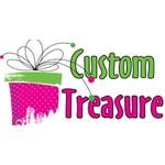 Custom Treasure