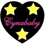 Cynababy