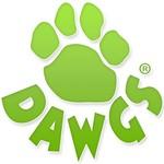 Dawgs Canada