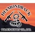 Diamondback Police Supply