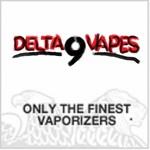 Delta9vapes.com