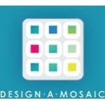 Design  Mosaic