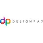 DesignPax