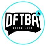 Dftba.com