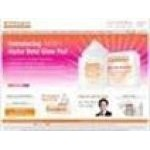 Latest add Dr Dennis Gross Skincare Coupons