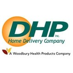 dhphomedelivery.com