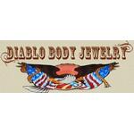 Diablo Body Jewelry