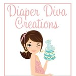 Diaperdivacreations.com