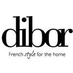 Dibor UK