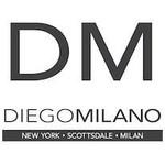 Diego Milano