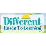 Different Roads To Learning