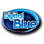 Digi Blue