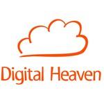 Digital Heaven Ltd
