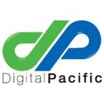 Digital Pacific Australia