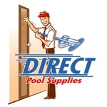 Direct Pool Supplies Australia