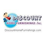 Discount Home Furnishings